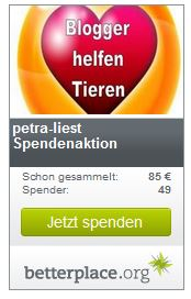 hhttps://www.betterplace.org/de/fundraising-events/19380-petra-liest-spendenaktion